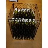 Retail display baskets