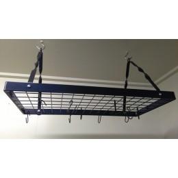 Hanging Pot Rack